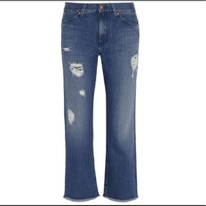 M.i.H. Jeans